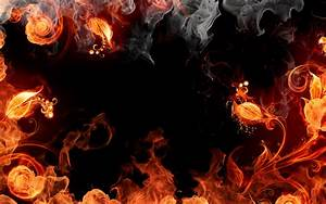 93 Elemental HD Wallpapers Background Images - Wallpaper