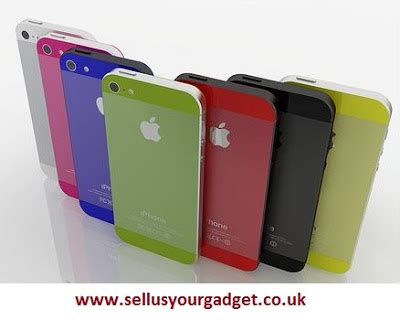 space uid 603 sell us your gadget selling my iphone with guaranteed money