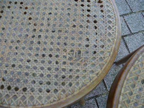 siege tonneau chaises tonneau baumann siège albert antiquité