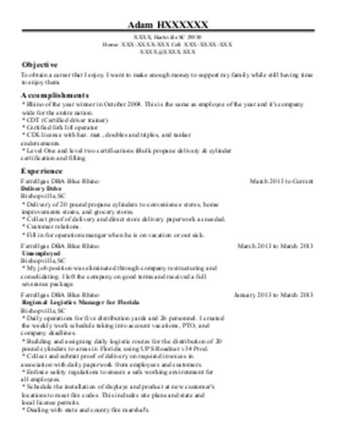 Lead Hostess Responsibilities Resume by Hostess Lead Resume Exle Six Flags