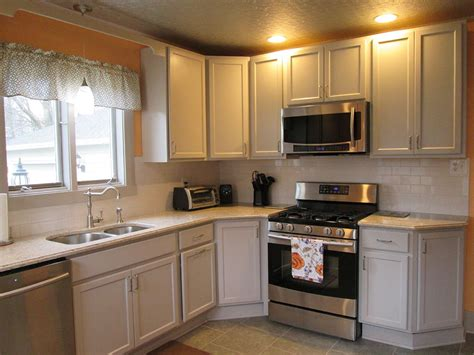 kitchen remodeling rochester ny wow blog