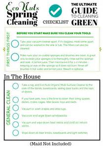 green kitchen islands eco nuts organic soap nutsspring cleaning checklist eco nuts organic soap nuts