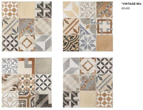 carrelage imitation carreaux ciment carrelage imitation carreaux de ciment montpellier carrelage design le comptoir de c 233 ram