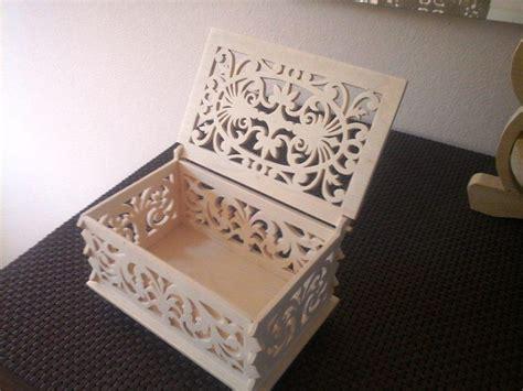 box  lid scroll  pattern  file