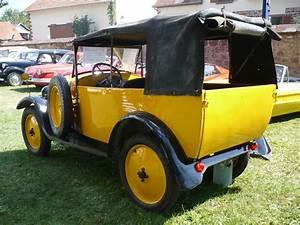 Peugeot Saverne : peugeot type 190s 1930 vroom vroom ~ Gottalentnigeria.com Avis de Voitures