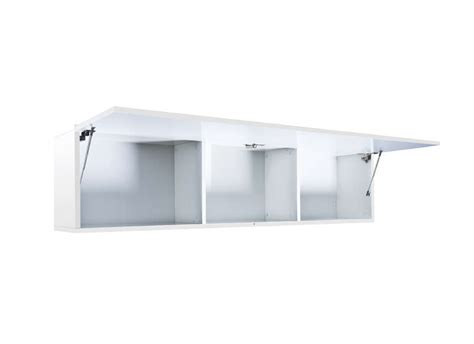 cuisine sans element haut meuble haut cuisine laque digpres