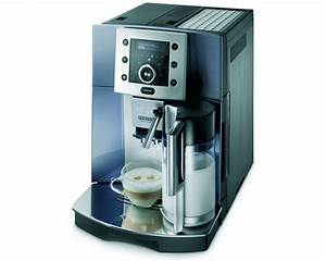 Kaffeevollautomat Mit Wasseranschluss : melitta e 950 103 kaffeevollautomat caffeo solo mit ~ Michelbontemps.com Haus und Dekorationen