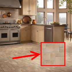best kitchen flooring recommendations kitchen flooring options small kitchen renovation ideas