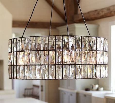 Pottery Barn Bedroom Ceiling Lights by 25 Best Ideas About Pottery Barn Lighting On