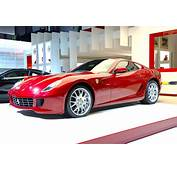 Cars News And Images Pictures
