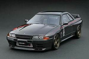 304 best images about Skylines & GTRs on Pinterest