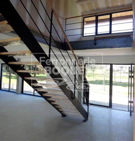 sup 233 rieur peinture pour escalier bois interieur 5 escaliers fer forg201 ferronnerie boquet