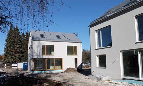 Vorhänge Große Fenster by Vorh 228 Nge F 252 R Gro 223 E Fenster Vorh Nge F R Gro E Fenster