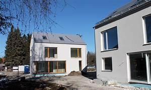 Vorhänge Große Fenster : grosse fenster wohndesign und inneneinrichtung ~ Sanjose-hotels-ca.com Haus und Dekorationen
