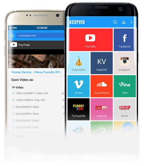 android mp3 downloader mp3 downloader android revizionblock