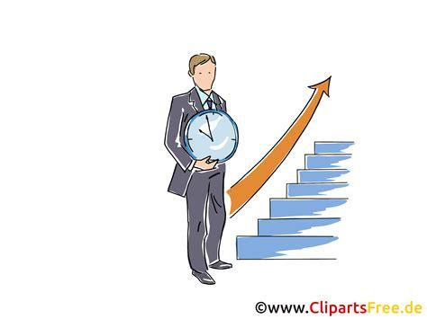 www clipart strategie clipart grafik bild
