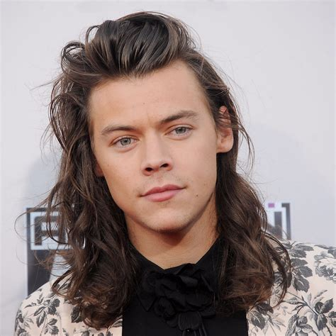 Images Of Harry Styles Harry Styles Tour Dates 2016 2017 Concert Images