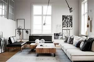 Skandinavisch Einrichten Shop : skandinavisch einrichten 60 inneneinrichtung ideen f r ~ Lizthompson.info Haus und Dekorationen