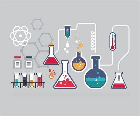 Science Careers by Careers In Science Exploring A Career That Requires More