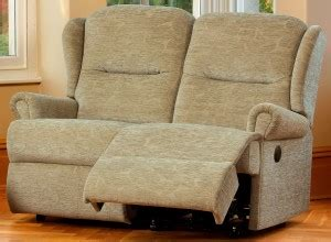 reclining settees reclining settees care equipment
