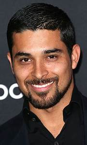 Wilmer Valderrama Celebrity Profile – Hollywood Life