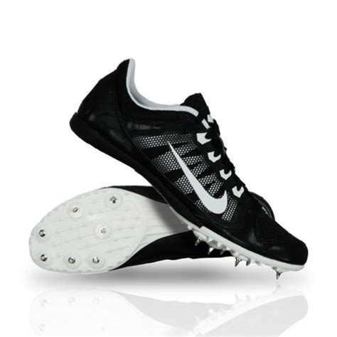 nike zoom rival md  mens track spikes firsttothefinishcom