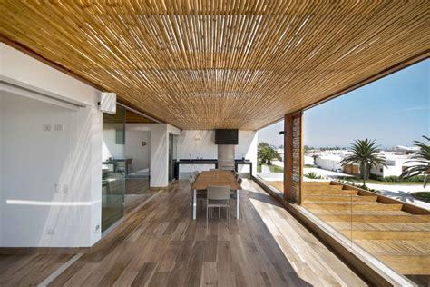 pergola flooring solid wood flooring bamboo pergola
