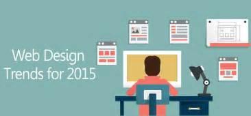 cool website designs cool website design trends for 2015 ingenium web
