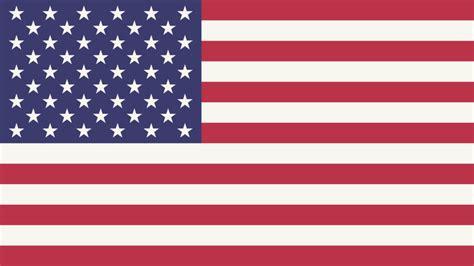 flag day united states