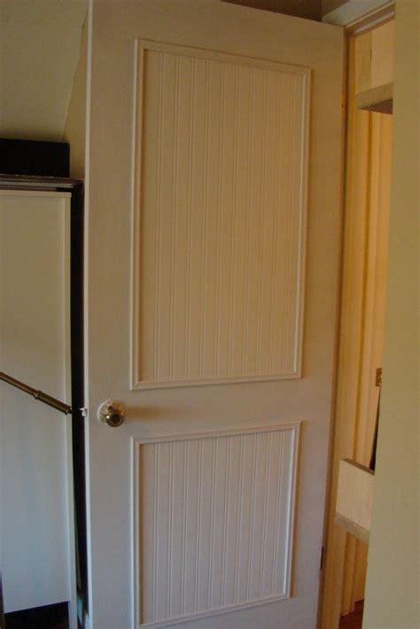 Wallpaper For Cupboard Doors by 144 Best Doors Images On Wood Paintings