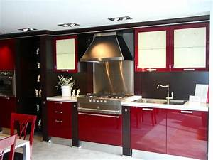 Awesome Cucina Diesel Scavolini Ideas Ideas Design 2017 ...