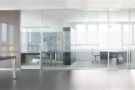 Pareti Divisorie Mobili Per Ufficio by Pareti Divisorie Ufficio Rublan