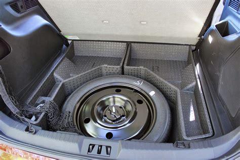 ford edge titanium autosca