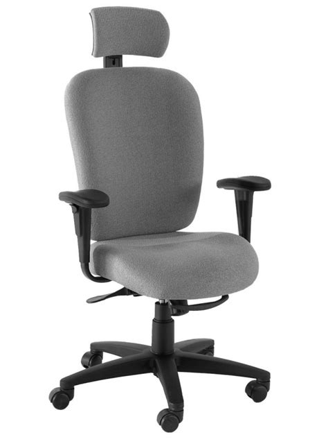 Dany | Nightingale Chairs