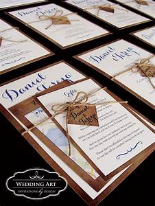 rustic wedding invitations felt With wedding invitations printing nz