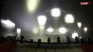 Die Richtige Matratze Finden Test : fahrradlampen im test welche ist die richtige chip ~ Michelbontemps.com Haus und Dekorationen