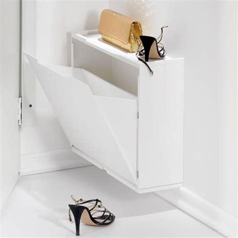 mobili per dvd mobili per ingresso con specchio ad anta rettangolo flat