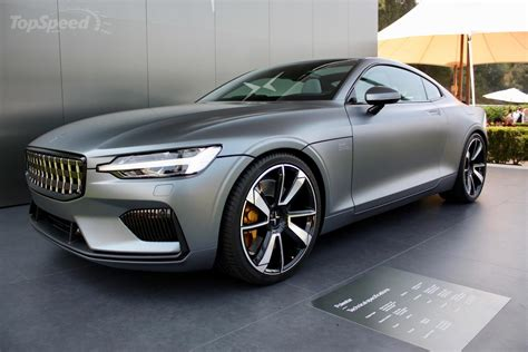 polestar  latest news reviews specifications prices