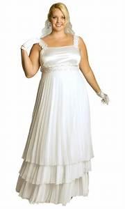 cool selection igigi by yuliya raquel plus size madelaine With igigi wedding dress