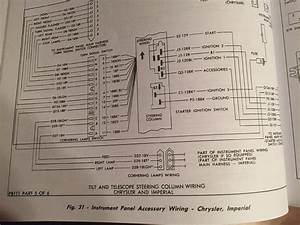 72 Duster Wiring Diagram