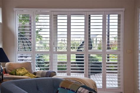 Where To Buy Window Shutters by Plantation Shutters Are Back The Frisky