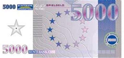 Check spelling or type a new query. Spielgeld Zum Ausdrucken Franken / Spielgeld Und Rechengeld Zum Drucken Und Ausschneiden ...