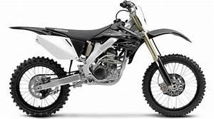 honda crf varios modelos taringa With honda 100 dirt bike
