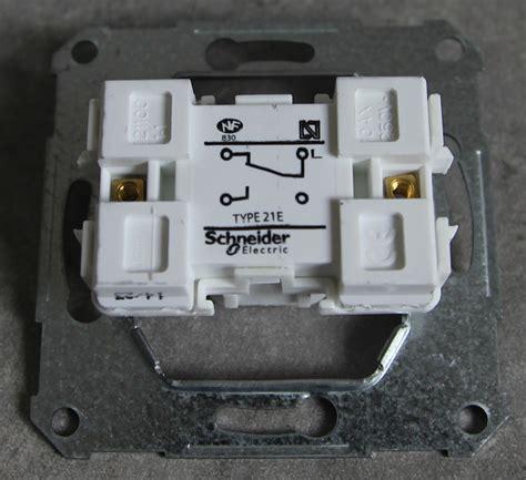 interrupteur le de bureau branchement d 39 un interrupteur tout savoir sur le cablage