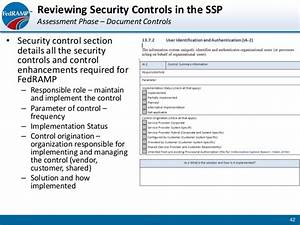 March 18  2013 Fed Ramp Agency Compliance And