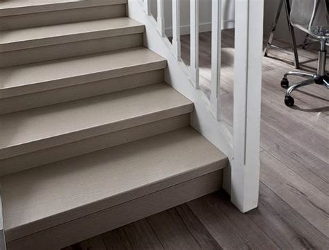 deco pour escalier bois