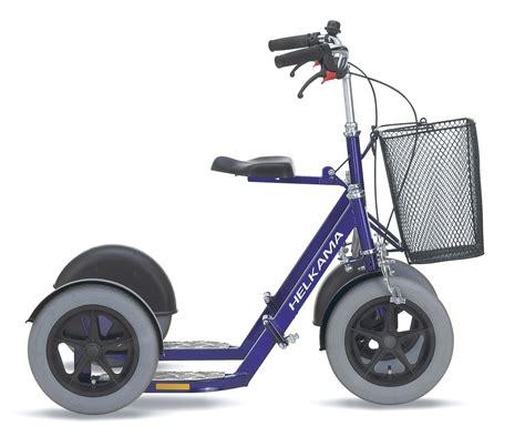 cm cykel fritid ab helkama easy life sparkcykel bla