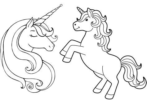 unicorno  scopri  regali piu belli  originali