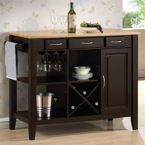 portable islands for kitchens kitchen dining wheel or without wheel kitchen island 4354