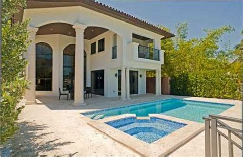 houses for rent in miami palm island homes for rent in miami south house rentals